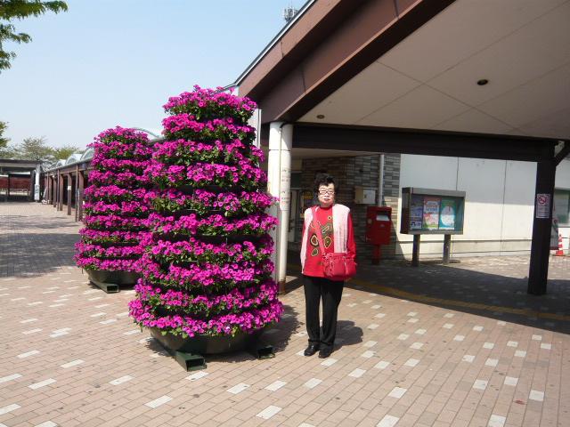 4月26・27日ホテル・ヘリテイジ 001.jpg