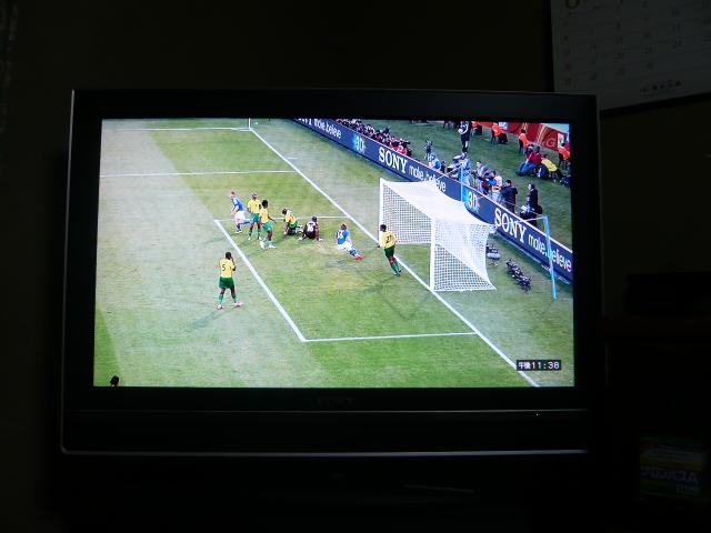 ワールドカップ  カメルーン対日本 008.jpg