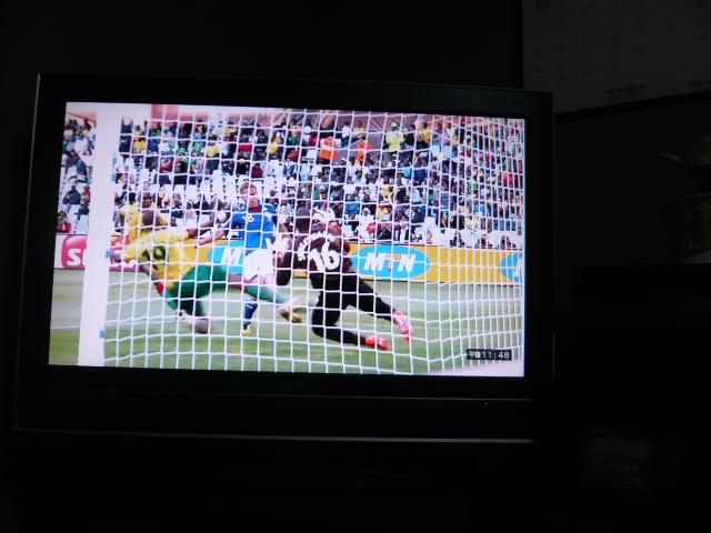 ワールドカップ  カメルーン対日本 009.jpg