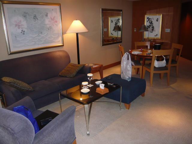 横浜パンパシフィックホテル 016.jpg