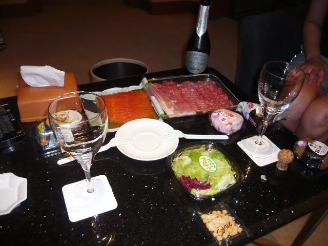 横浜パンパシフィックホテル 018.jpg