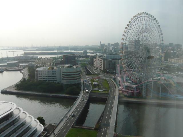 横浜パンパシフィックホテル 024.jpg