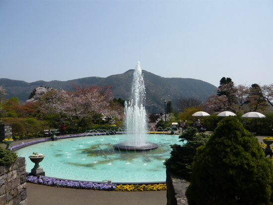 4月17日箱根強羅同級会 007.jpg