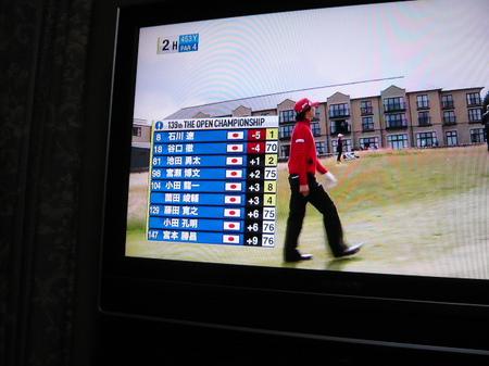 ゴルフ 007.jpg