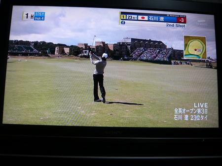 ゴルフ 023.jpg