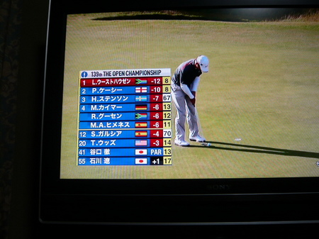 ゴルフ三日目 001.jpg