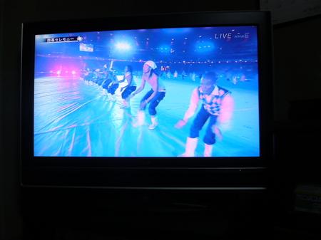 サッカー ヤモリ お菓子 005.jpg