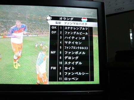 サッカー ヤモリ お菓子 007.jpg