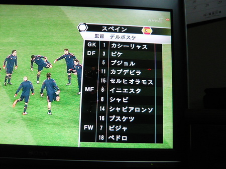 サッカー ヤモリ お菓子 008.jpg