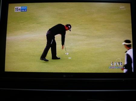 全英オープンゴルフ 003.jpg
