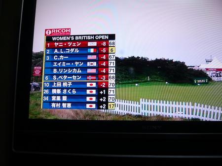 全英リコー女子オープン2日目 001.jpg