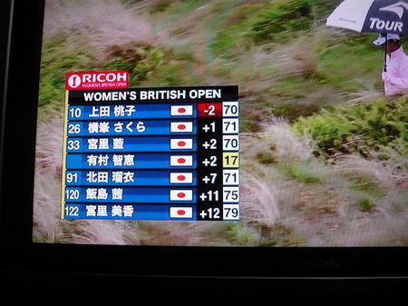 全英リコー女子オープン2日目 002.jpg