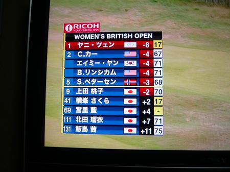 全英リコー女子オープン2日目 014.jpg