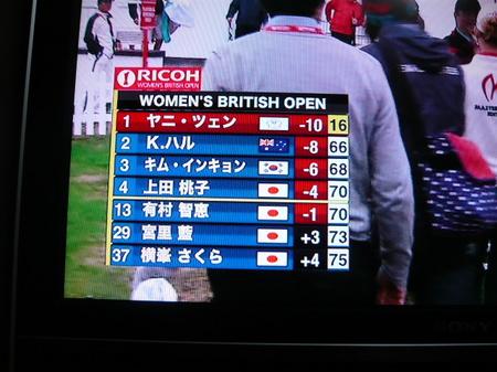 全英リコー女子オープン3日目 004.jpg