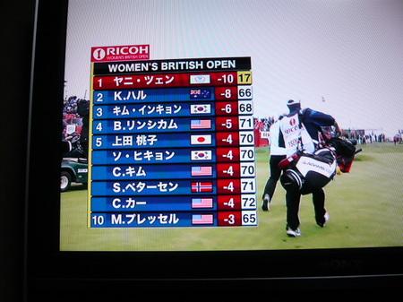 全英リコー女子オープン3日目 006.jpg