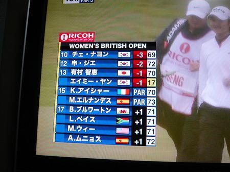 全英リコー女子オープン3日目 007.jpg