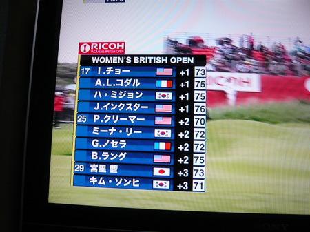 全英リコー女子オープン3日目 008.jpg