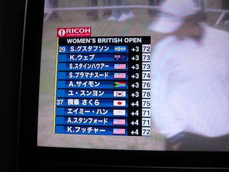 全英リコー女子オープン3日目 009.jpg
