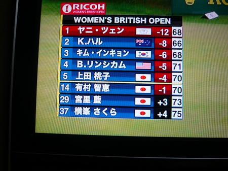 全英リコー女子オープン3日目 011.jpg