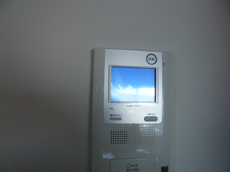 P1060285.JPG